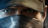 Watch_Dogs para Wii U no tendrá DLC