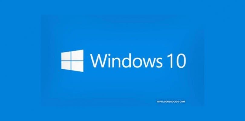 Windows 10 será gratuito para todos, incluso si tenemos una copia pirata