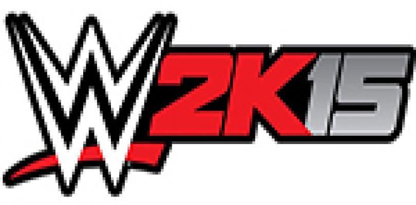 Nuevos detalles del modo carrera para WWE 2K15