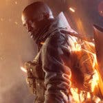 Revive el gameplay de Battlefield 1 mostrado en la Gamescom