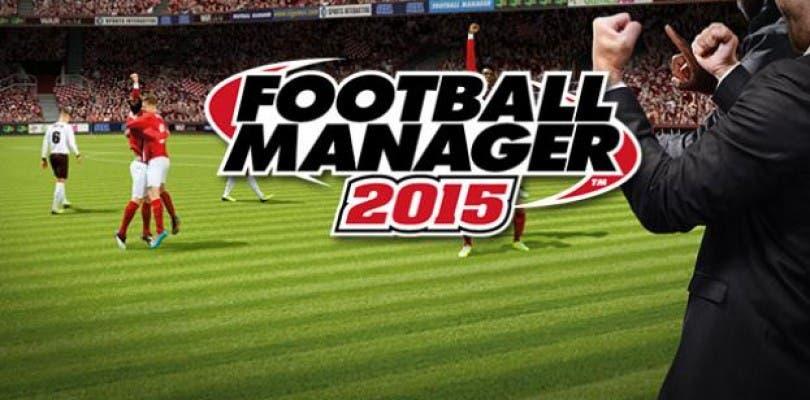 El Real Madrid volvería a ganar la champions según Football Manager 2015