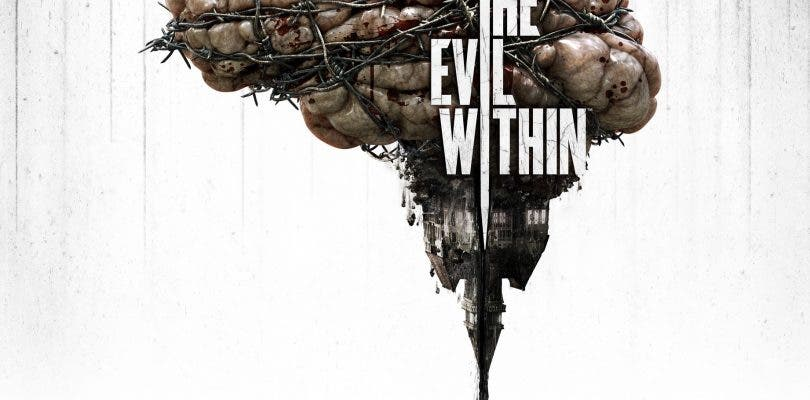 Gran Easter-Egg que relaciona a The Evil Within y Resident Evil