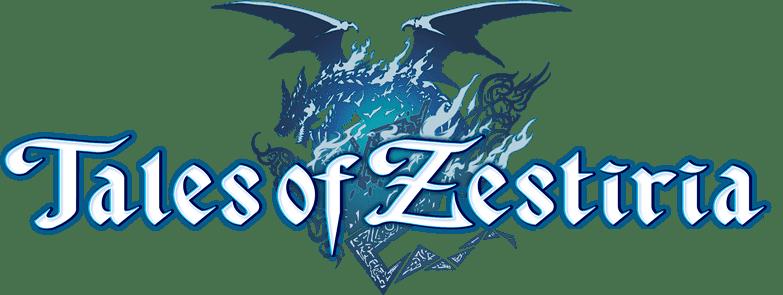 1386864890-tales-of-zestiria