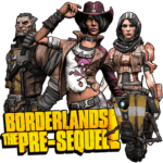 Borderlands: The Pre-Sequel Complete Edition podría anunciarse pronto