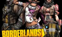Borderlands: The Pre-Sequel Complete Edition podría anunciarse pronto