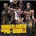 Tráiler de lanzamiento de Borderlands The Pre-Sequel