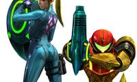 Samus estará en Monster Hunter 4 Ultimate con su trajes de Metroid: Other M