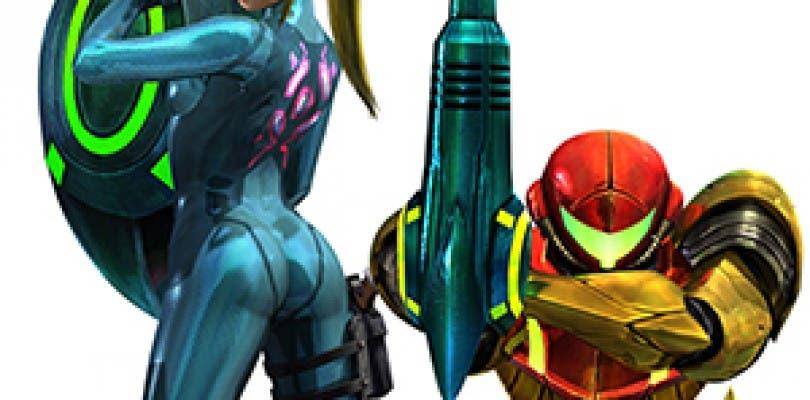 Samus estará en Monster Hunter 4 Ultimate con su trajes de Metroid: Other M