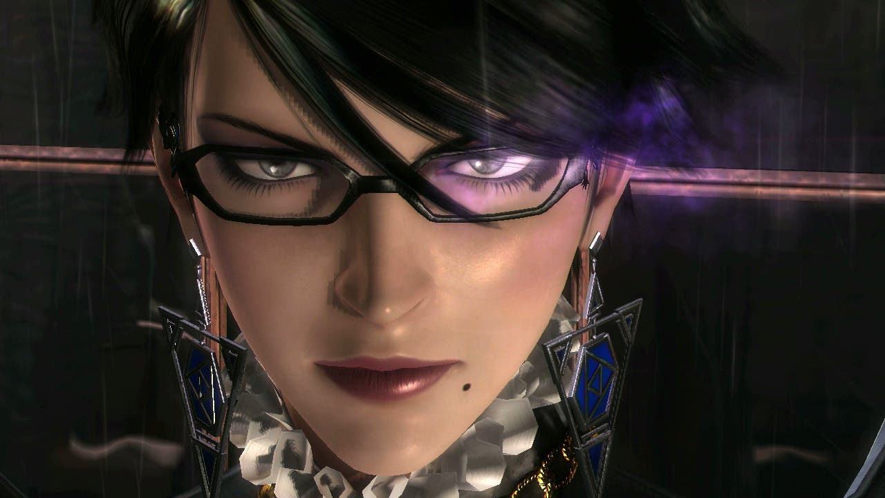 2127891-169_bayonetta_2_wiiU_gameplay_061213_boss-2
