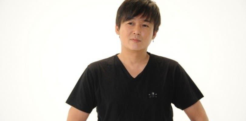 ¿Cómo sería Hatsune Miku si fuese un personaje de Final Fantasy?
