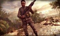 Desestimada la demanda de Manuel Noriega contra Call of Duty y Activision