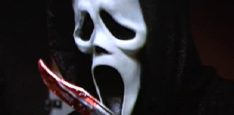 La serie basada en la saga Scream se estrenará en octubre de 2015