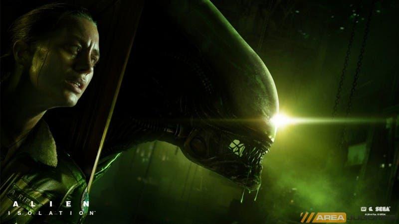 AlienIsolation13