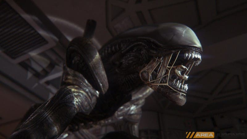 AlienIsolation17