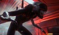 Alien Isolation ya ha sobrepasado el millón de unidades vendidas