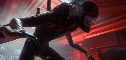 The Creative Assembly ya trabaja en la secuela de Alien: Isolation