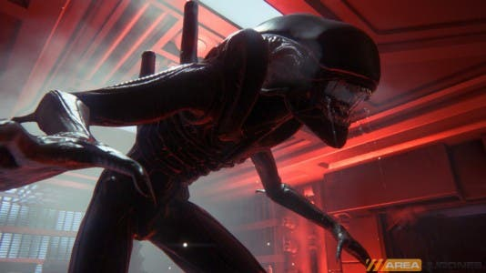 AlienIsolation28
