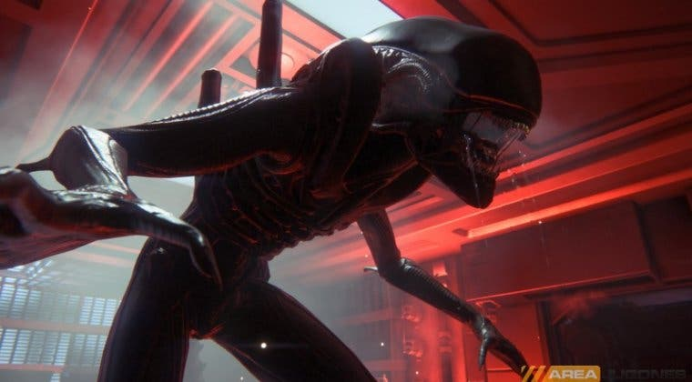 Imagen de The Creative Assembly ya trabaja en la secuela de Alien: Isolation