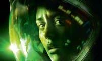 SEGA no se plantea hacer una secuela de Alien: Isolation