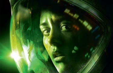 Así se ve Alien: Isolation en tercera persona
