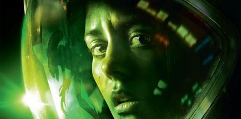 Dos nuevos modos de dificultad gracias a la nueva actualización de Alien: Isolation