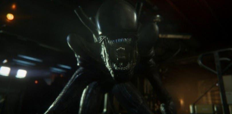 kojima alien