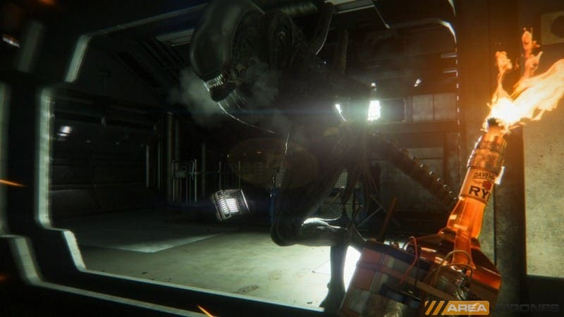 AlienIsolation9