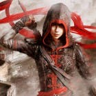 Assassins Creed Chronicles: China podría llegar a PlayStation Vita