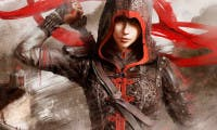 Lista de trofeos de Assassin's Creed: China Chronicles