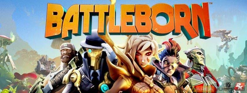 BattlebornAJ22
