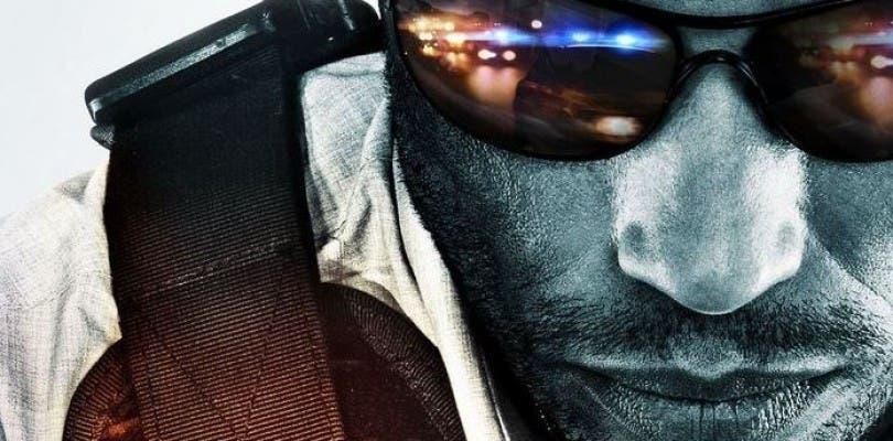 Battlefield Hardline llegará antes a Xbox One a través de EA Access
