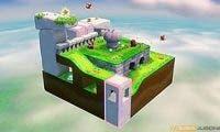 Captain Toad: Treasure Tracker estrena demo antes de su lanzamiento