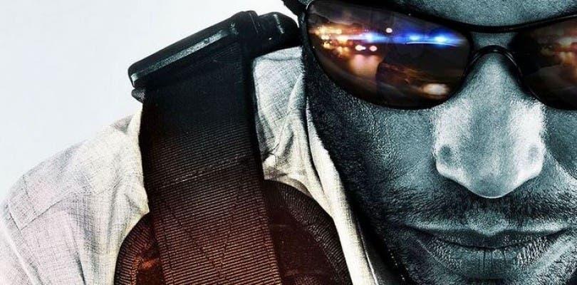 DICE: Battlefield Hardline no es un reemplazo para Battlefield 4