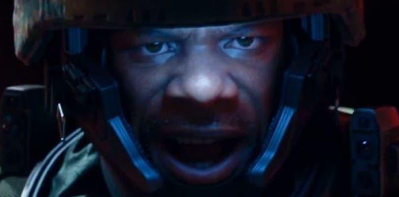 Call of Duty Advanced Warfare – Tráiler oficial de lanzamiento