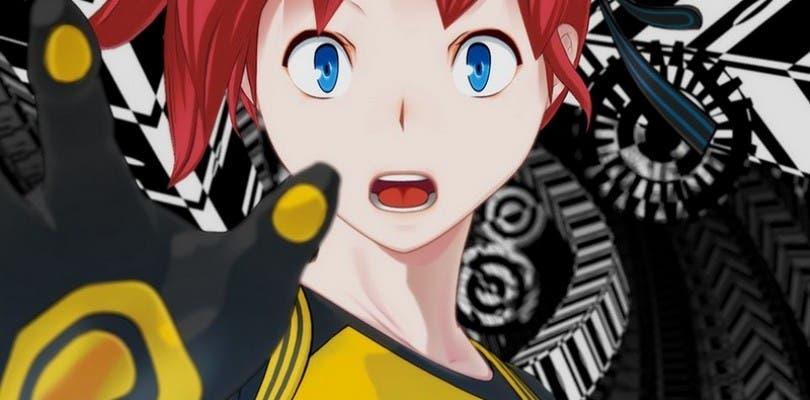 Digimon Story: Cyber Sleuth se deja ver en un nuevo gameplay