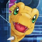 Digimon Story Cyber Sleuth llegará a Occidente