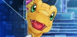 Madrid Games Week: Impresiones de Digimon All-Star Rumble