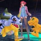 Digimon Story: Cyber Sleuth solo saldrá en físico en Europa en tres países