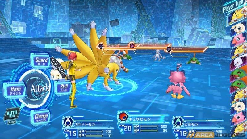 DigimonPSVita24