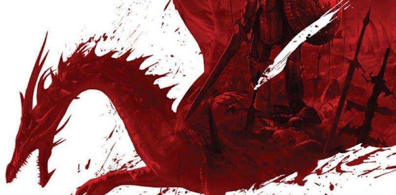 Dragon Age: Origins, gratis en Origin