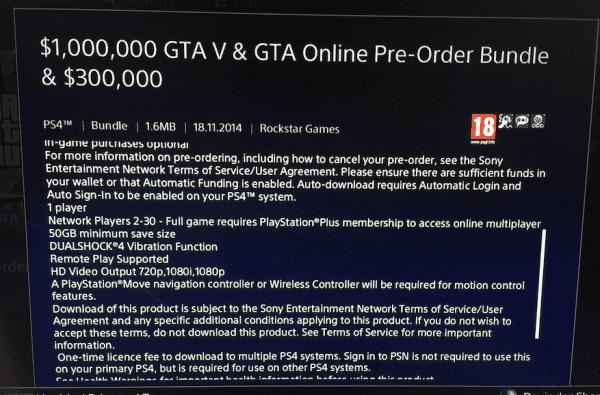 GTA-V-50-GB-600x395