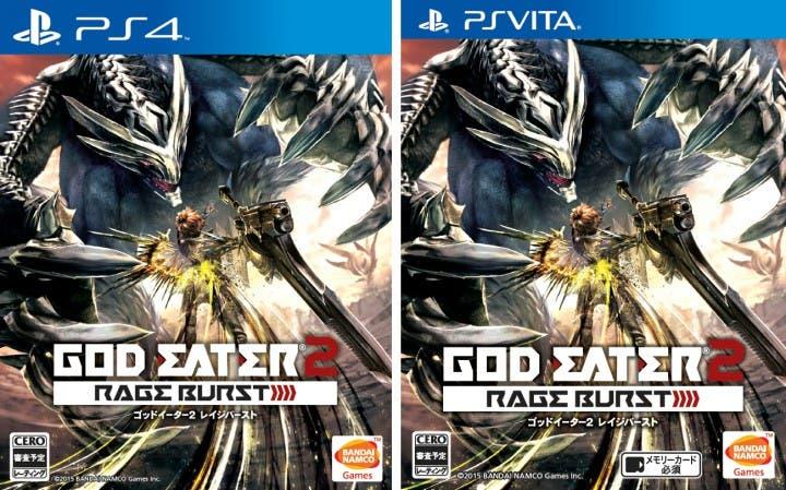 God-Eater-2-Rage-Burst1-720x449