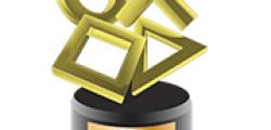 Los visitantes de Madrid Games Week podrán votar en los PlayStation Awards