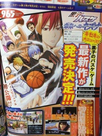 Kuroko-no-Basket1-720x960