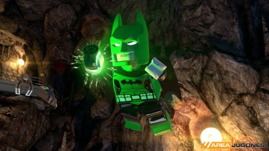 LEGO Batman 3_DarkestKnight_03