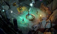 Desvelado el tráiler de Lara Croft and the Temple of Osiris