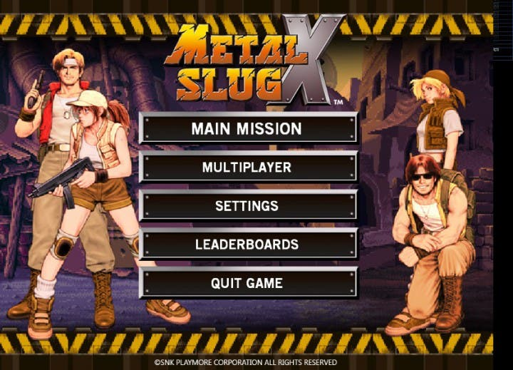 Metal-Slug-X-720x519