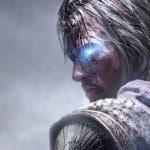 Monolith ya prepara su siguiente juego