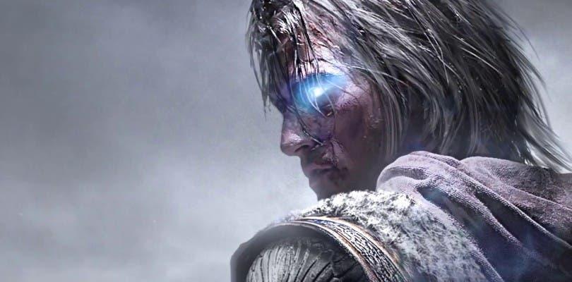 Ya está disponible el último DLC de La Tierra Media: Sombras de Mordor