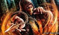 Fechas de salida de los DLC's de Mortal Kombat X